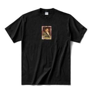 FUCT Friends U Cant Trust t Shirt Black Size Large